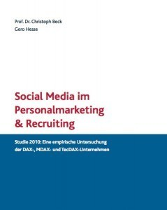 social media studie