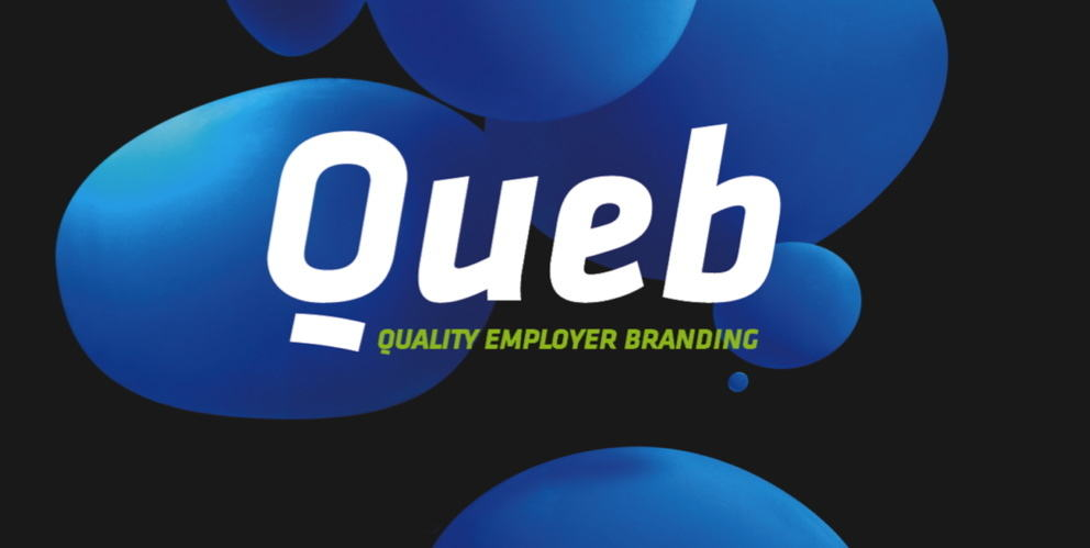 Queb Logo