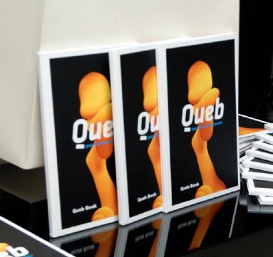 Queb Buch