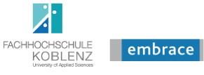 social media studie logo