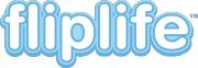 logo fliplife