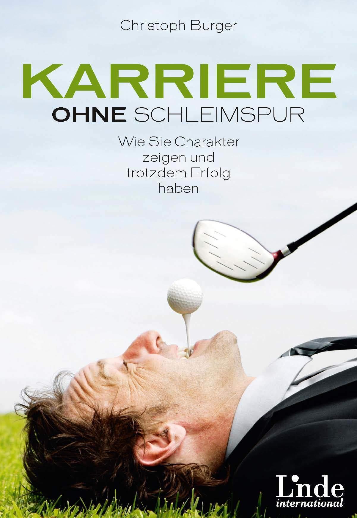 Cover_Karriere-ohne-Schleimspur
