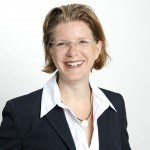 Melanie Vogel, women&work