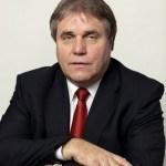 Herbert Fromme, Versicherungskorrespondent der Financial Times Deutschland
