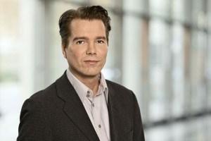 Lars Schmidt, Personalleiter bei ImmobilienScout24