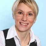 Eva Zils vom Online Recruiting.Net Blog