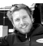 """Jörg Orlowski von simsalabim Reisen und Initiator von """"Students on Snow"""""""