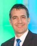 Bernd Schmitz von Bayer