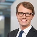 Dr. Sebastian Dettmers, Geschäftsführer von Stepstone