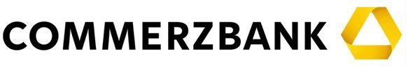 Commerzbank News Heute