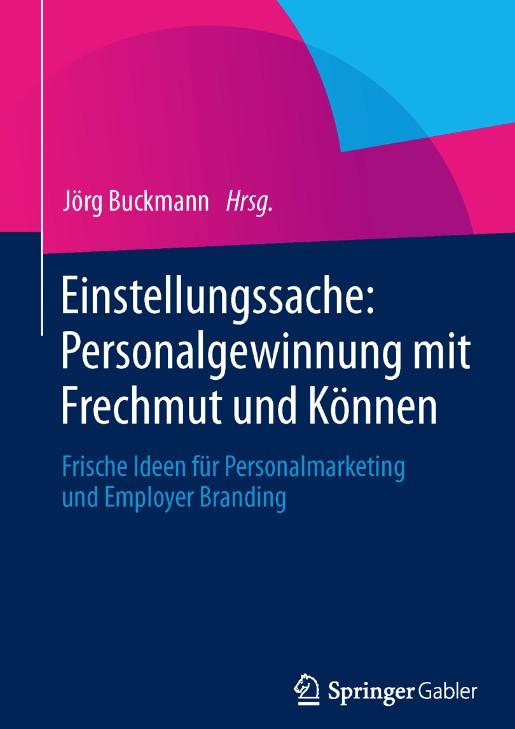 Frechmut Buchcover
