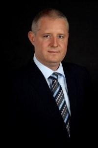 Marco Nink