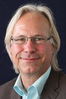 Christian Langkafel von Einstieg.