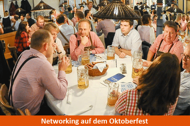140810_WoTaFo_Oktoberfest