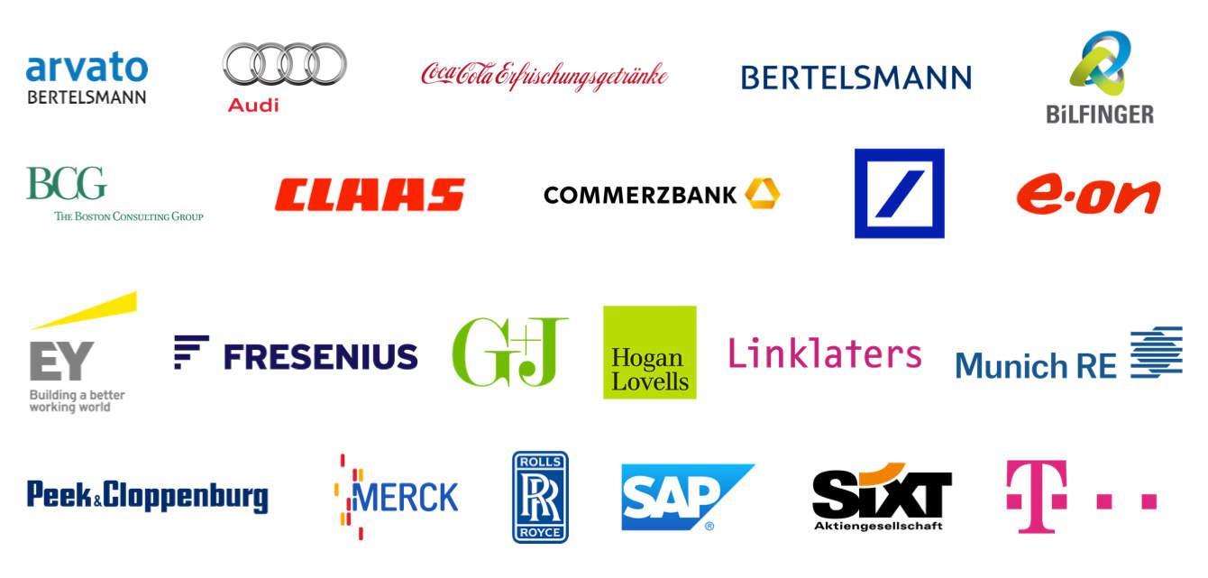 kunden 2015