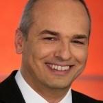 Oliver Kaltenbach