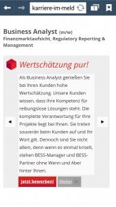 Screenshot_Saatkorn_BearingPoint_Ferber_Personalberatung_20150408_2