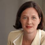 Ulrike Bentlage