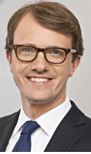 Sebastian Dettmers von StepStone