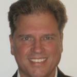 Michael Lazik von Cornerstone
