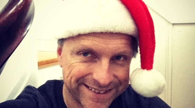 Verfrühtes Weihnachtsgeschenk: saatkorn gehört zu den beliebtesten HR Blogs in Deutschland.