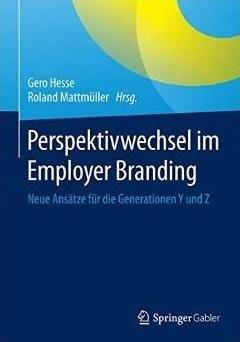 Perspektivwechsel-im-Employer-Branding