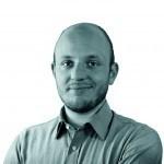 Steffen Manes, Gründer und Geschäftsführer von mobileJob