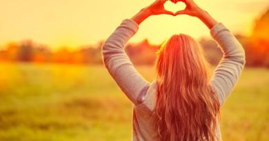 Junges Herz: Employer Branding und Schülermarketing