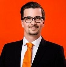 Joachim Meier von Sixt.
