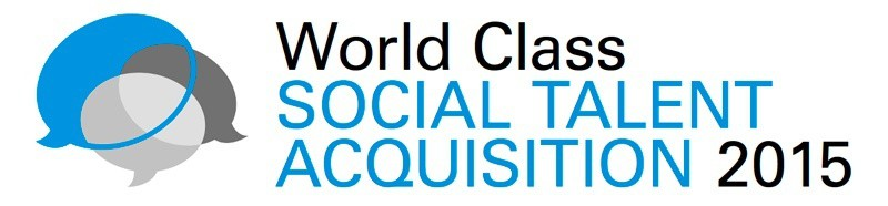 WCSTA15_logo