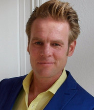 Dr. Gerald Fricke.