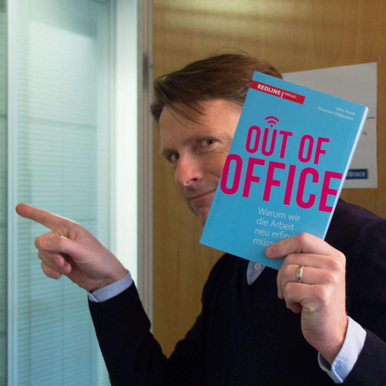 Das war's mit 2015. Bin jetzt Out of Office.
