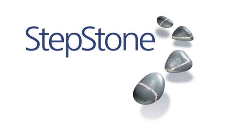 StepStone: führende Online Stellenbörse.