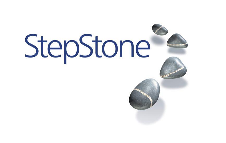 Stepstone Die Führende Online Jobbörse In Deutschland Saatkorn
