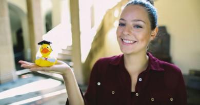 VariFast: Online-Werbung für Studierende und Absolventen