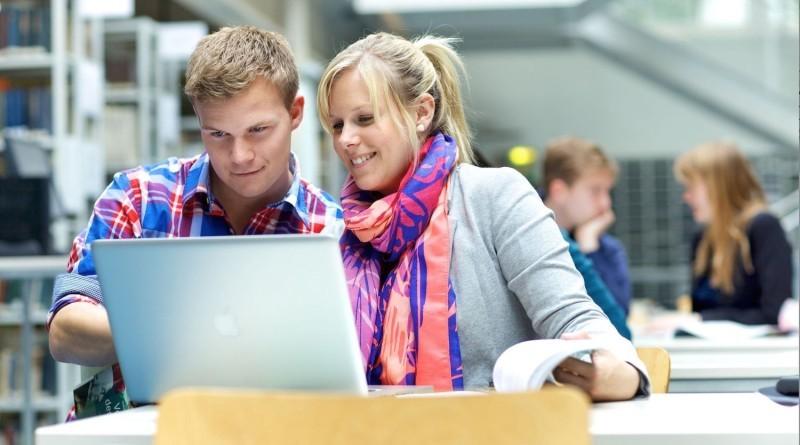 meineuni.de: das Hochschulbewertungsportal von Studierenden für Studieninteressierte