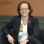 Heidi Stock von Bosch.