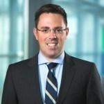 Alexander Hohaus hat Arbeitgebersiegel untersucht.