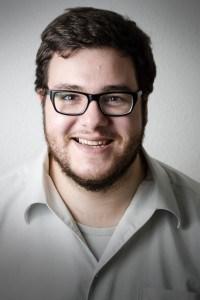 Jakob Osman.