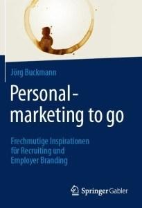 Das neue Buch von Jörg Buckmann.