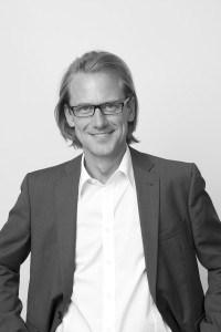 Stefan Kaduk: Musterbrecher Autor und Filmemacher.