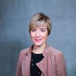Jana Lübben von careerloft