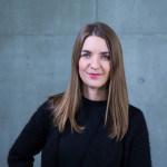 Laura Fiesel von careerloft