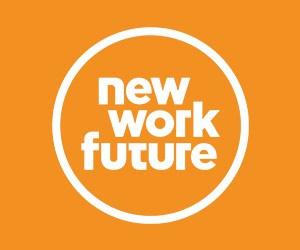 newwf_logo_300x250