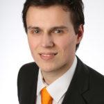Björn Thomsen von Jobware.