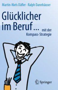 Cover_GIB_
