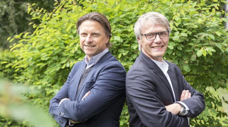 Gero Hesse und Stefan Wagner: Warum internes Employer Branding oft scheitert.
