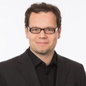 Valentin Nowotny_Agile Unternehmen