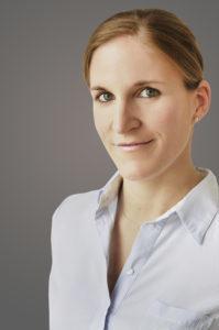 Agnes Koller von Best Recruiters