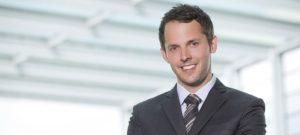 Prof. Dr. Andreas Eckhardt - Initiator des MOOC: Digitalisierung von HR.